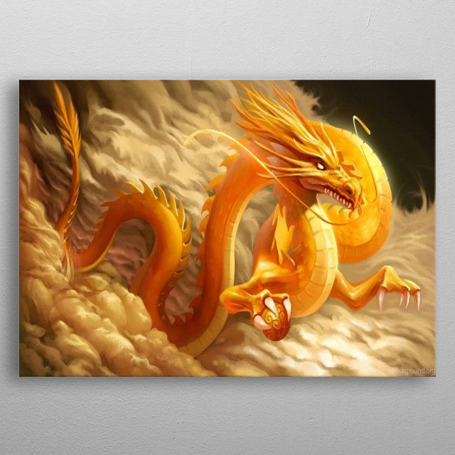 Gold eastern dragon is optivar a steroid