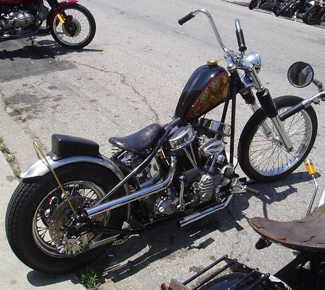 Old school choppers photo dirty bikers library - Old school harley davidson wallpaper ...