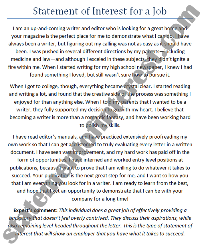 Professional Cover Letter Account Manager In Addition To The