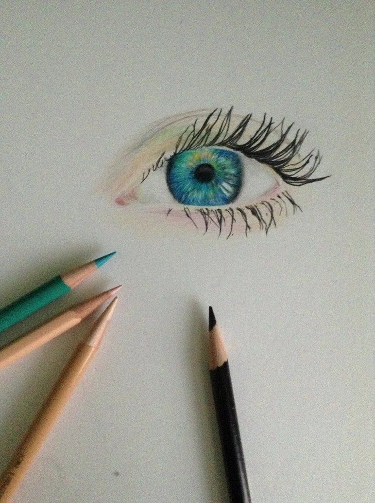 Cartoon real life drawings and hand drawings for Beautiful and simple drawings