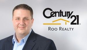 Top Producer Reveals How He Generates 200 Real Estate Leads a Month