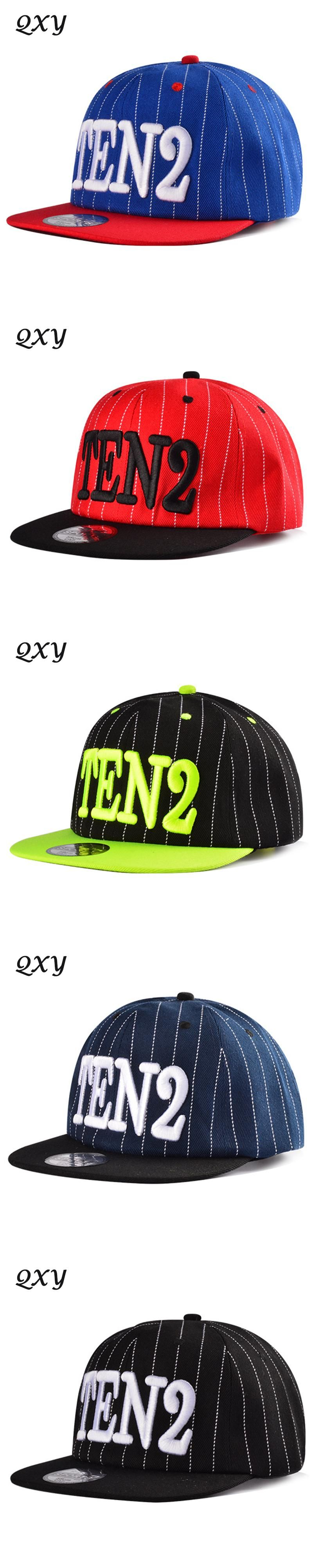 men women sports baseball cap fashion sun hat casual adjustable
