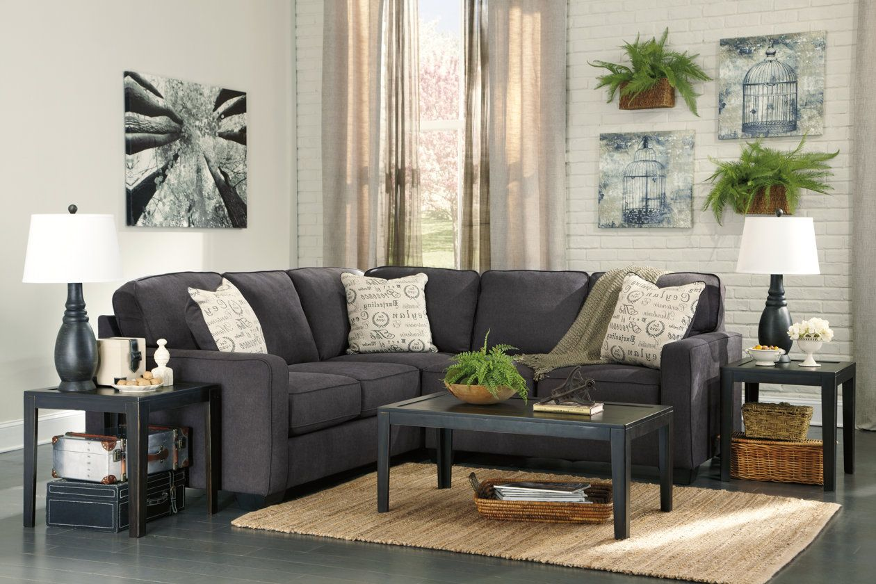 Best Alenya 2 Piece Sectional Living Room Sectional 640 x 480
