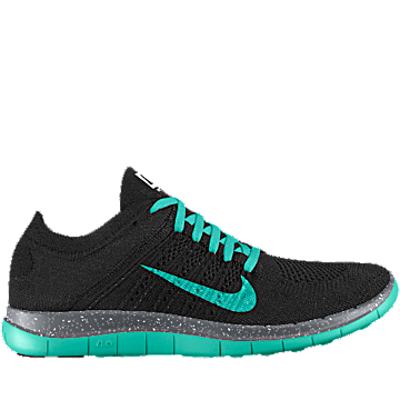online store 53ab1 ff46a Just customized and ordered this Nike Free 4.0 Flyknit iD Women s Running  Shoe from NIKEiD.  MYNIKEiDS