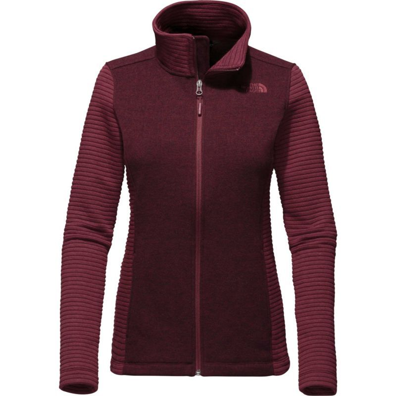 010bfdc8d north face womens indi fleece