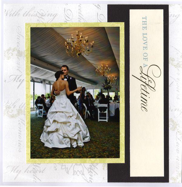 Wedding Day 2 From Wedding Planning Book