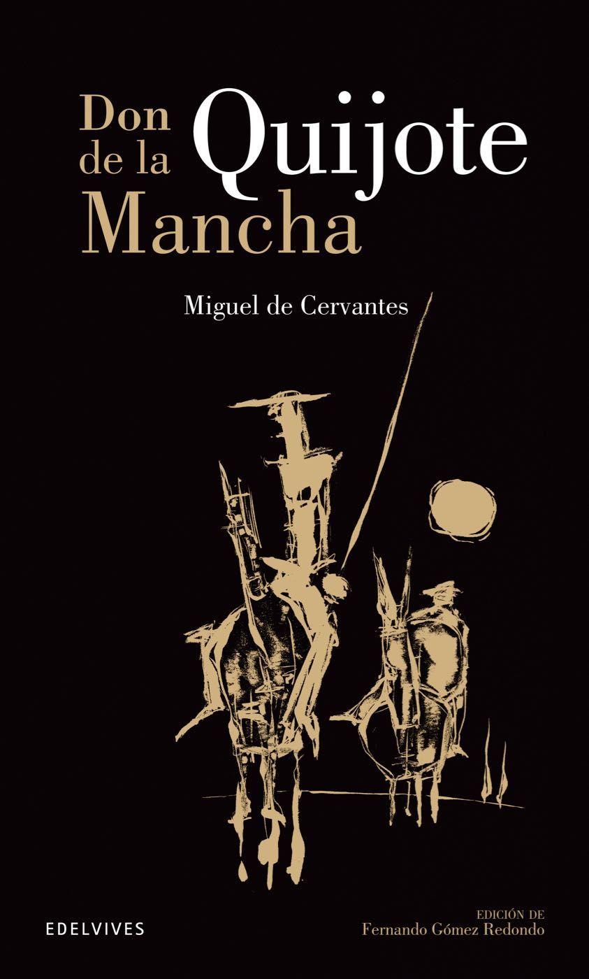 Portada Original Del Quijote Dela Mancha Búsqueda De Google Books My Books Literature
