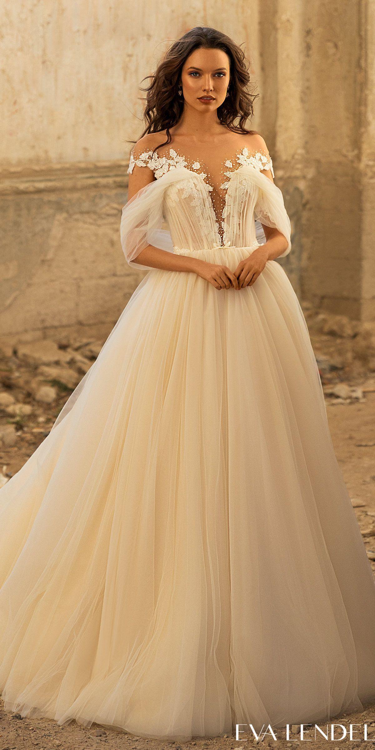For The Plus Size Bride The Asos Curve Bridal Collection Wedding Dresses Plus Size Nontraditional Wedding Dress Non Traditional Wedding Dress Plus Size [ 1110 x 870 Pixel ]