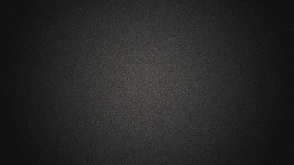 Fond sombre texture de h tre hd wallpaper texture for Fond ecran sombre