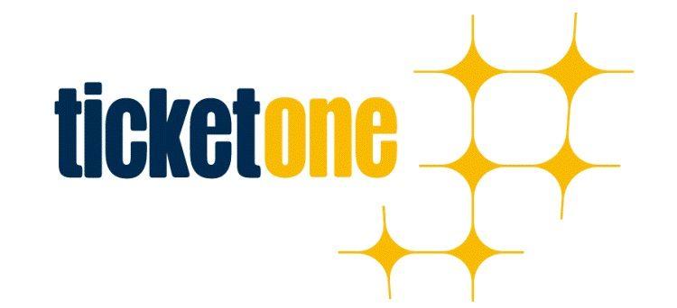 TicketOne: nuove opportunità di lavoro e di stage a Roma e Milano: http://www.lavorofisco.it/ticketone-nuove-opportunita-di-lavoro-e-di-stage-a-roma-e-milano.html