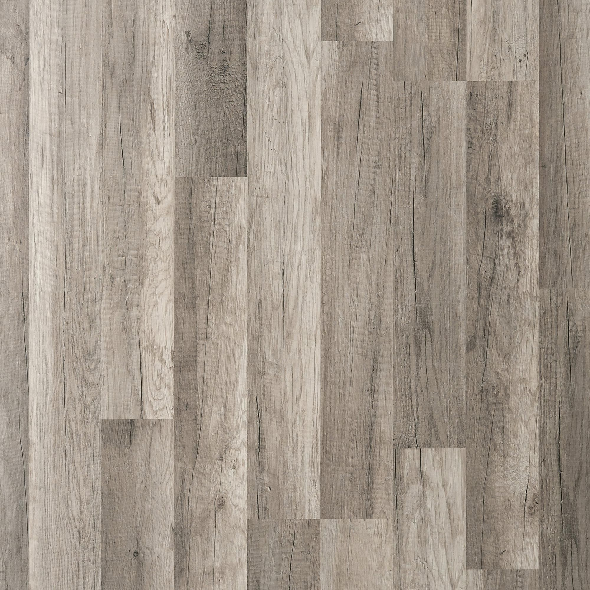 Bartley Pine Laminate  7Mm  944101346 - Floor And