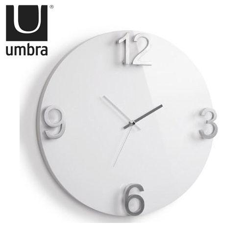 ΣΕ ΛΕΥΚΗ ΛΑΚΑ Elapse Wall Clock ΤΗΣ Umbra 118420 326