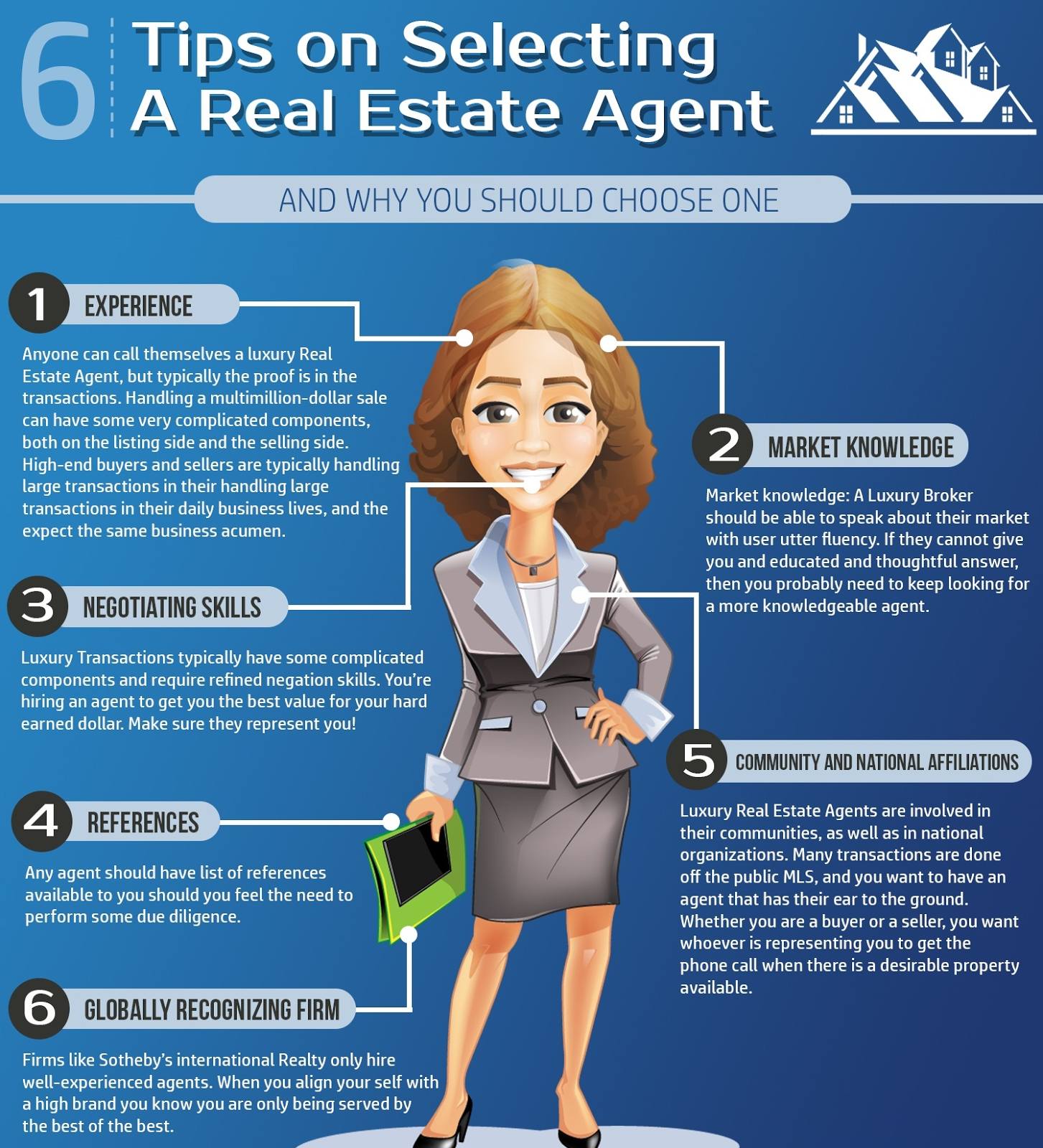 Do You Know How To Select A Real Estate Agent To Meet Your Needs Real Estate Advertising Real Estate Advice Real Estate Agent