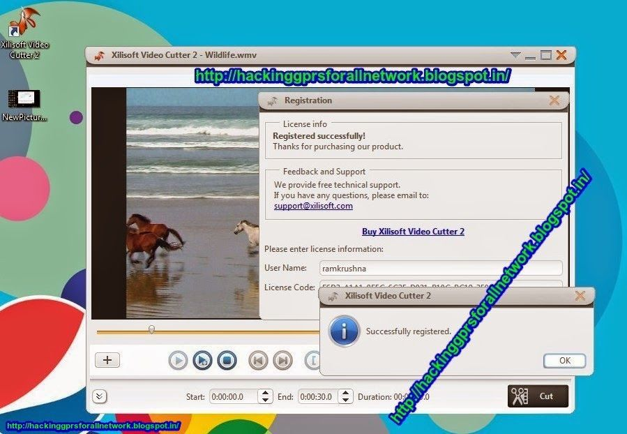 xilisoft video cutter 2 crack