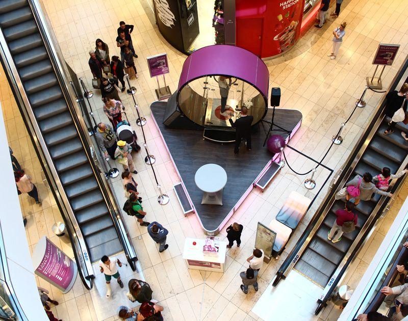 Happy Birthday Thier Galerie 5jahrethier Thiergalerie Dortmund Thiergaleriedortmund Einkaufscenter Shoppingcenter Shoppen Einkaufscenter Shopping Center