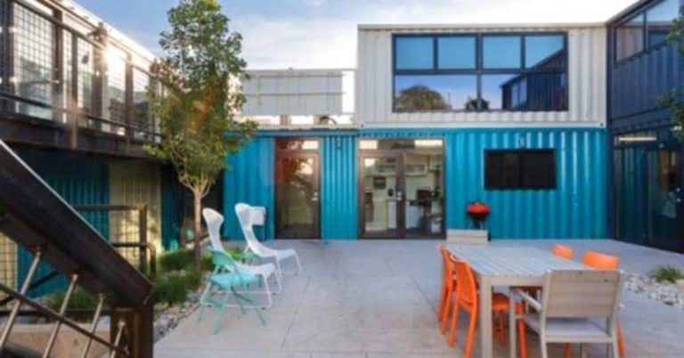 Palo Pinto Texas 10acre 3,492sqft 3bed 2bath Custom Barndo   Metal Building Homes #metalbuildinghouses