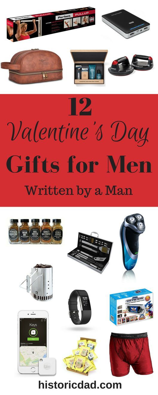 What to buy a guy youre hookup for christmas