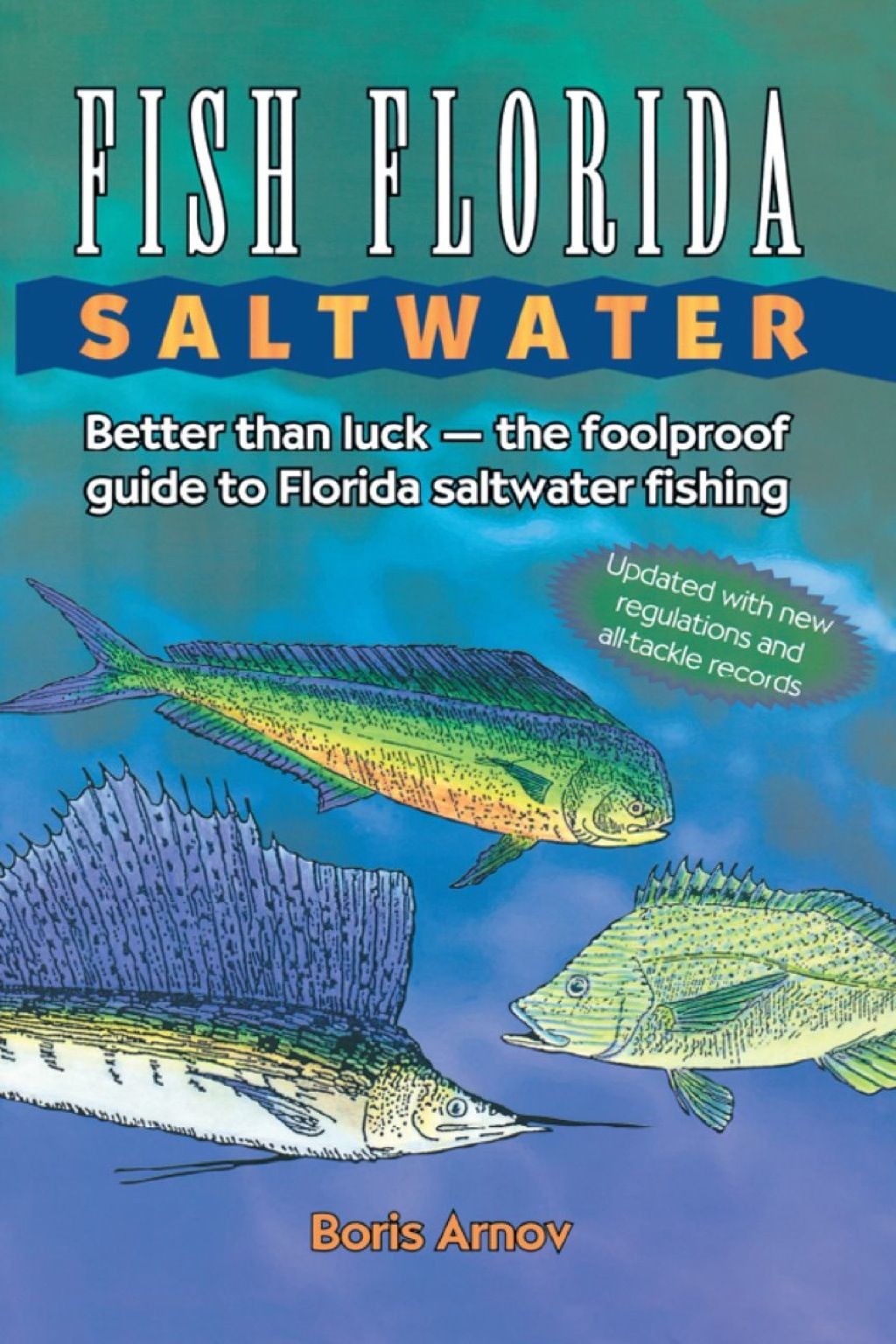 Fish Florida Saltwater Ebook In 2019 Products Saltwater Fishing Fishing Books Saltwater Reels