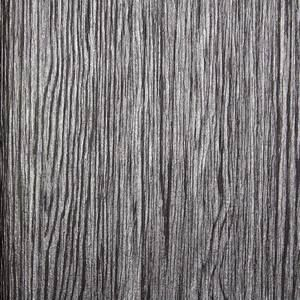 Textured Shiny Silver Wood Grain Build Plans Design