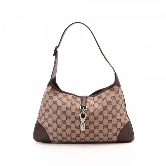 72d3499f29fa Gucci Sukey Tote Bag / 595$ + Free Shipping / SAVE 57% Off Retail Price |  handbags | Bags, Gucci, Gucci purses