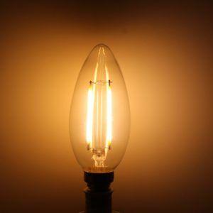 Led Filament Bulb Factory China Filament Bulb Suppliers Selectionled Vintage Led Bulbs Bulb Edison Light Bulbs