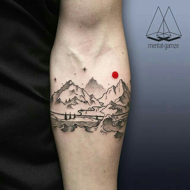 Pin de Rachel Gray en Tattoo ideas Pinterest Ideas de tatuajes