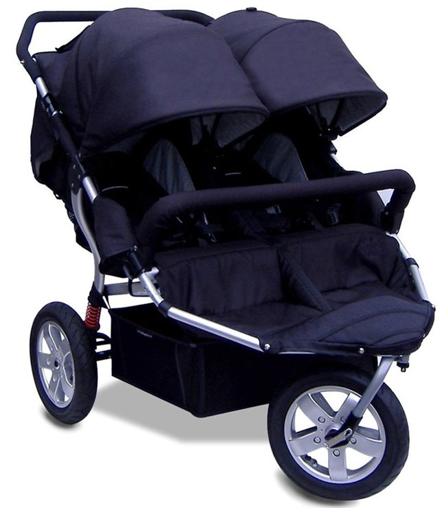 Babies R Us Is Home To An Extensive Inventory Of Baby Strollers That Keep Baby Comfortable And Secur Carrinho Para Gemeos Carrinhos Duplos Carrinho Bebe Gemeos
