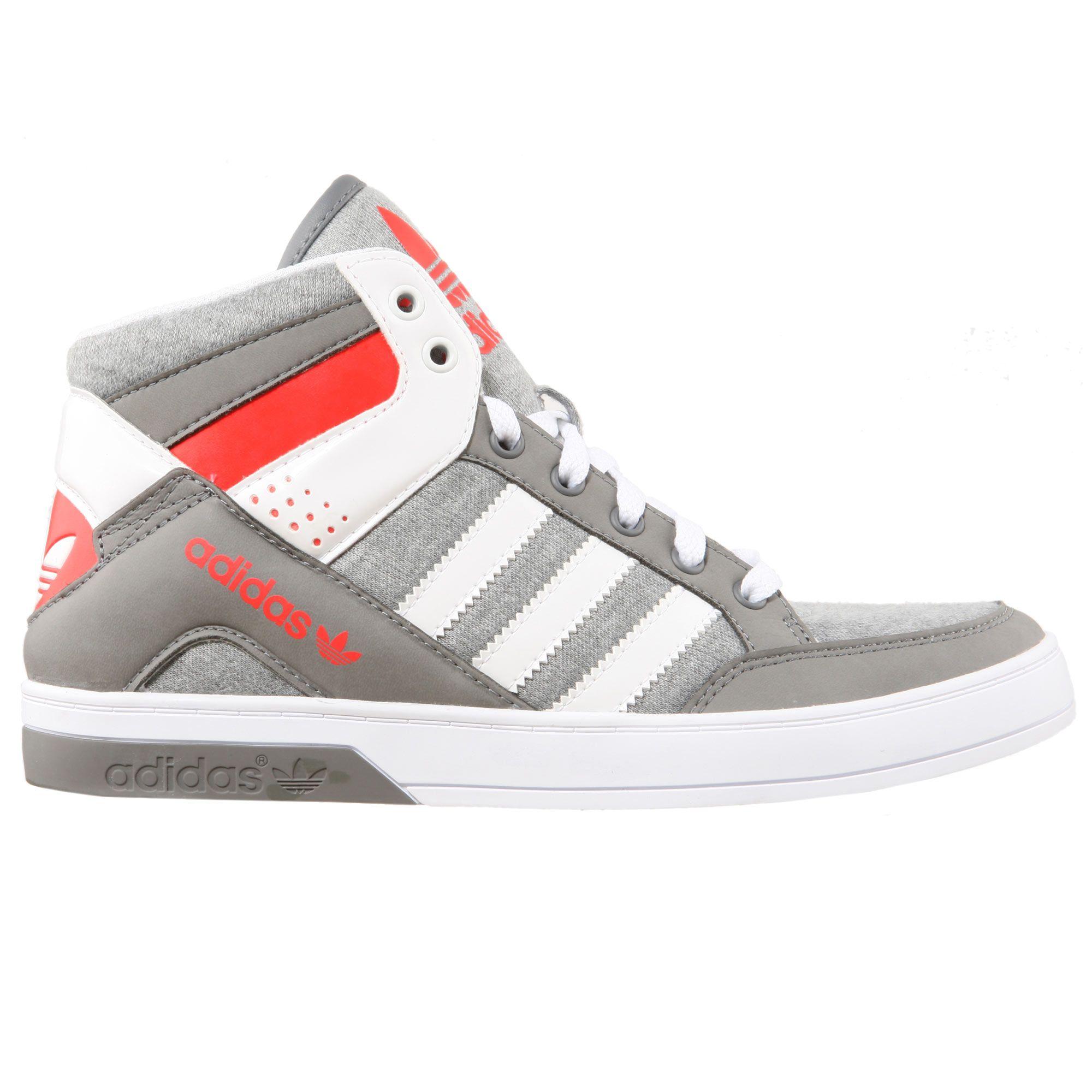 1d0d4e2cdc adidas HARD COURT BLOCK W Textile (jersey) | adidas UK | Kickin ...