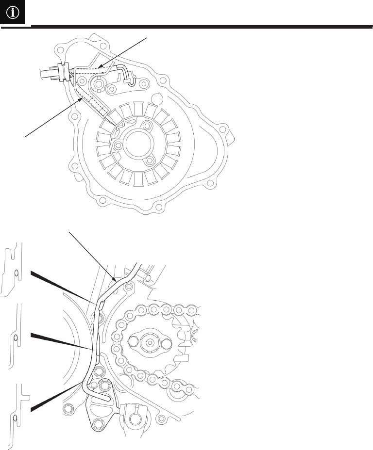 Cbr Wiring Diagram Hecho   schematic and wiring diagram