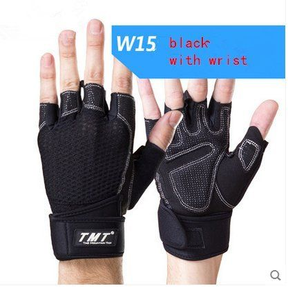 skin tight gloves