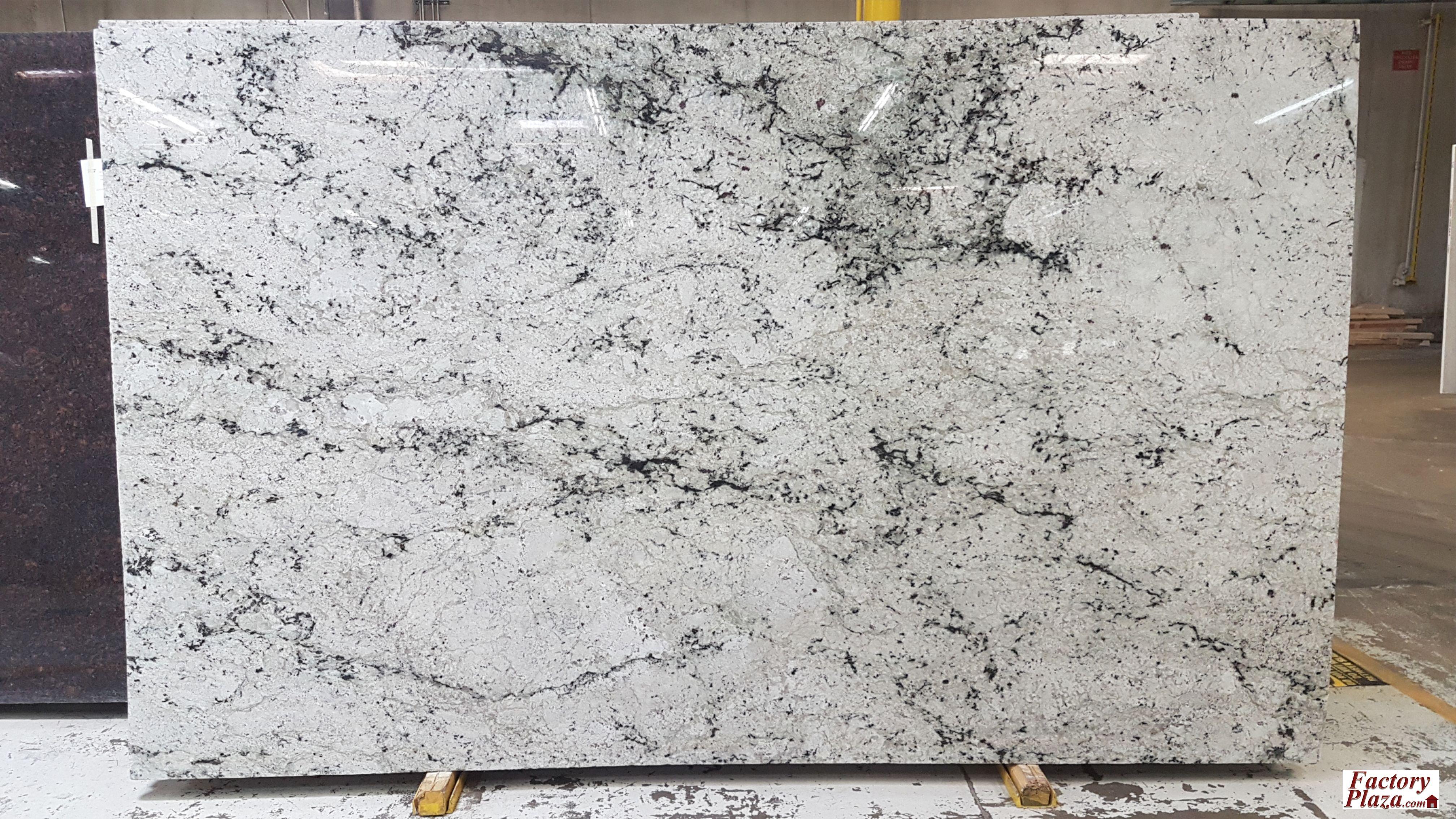 White Lava Granite Granite Quartz Countertops Quartz Slab
