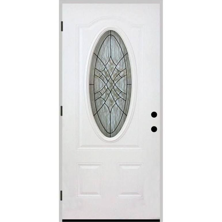 Lowes 32 Inch Entry Doors With Windows Arizona Home Ideas