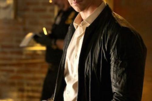 Spettacoli: The #Originals la #terza stagione su La 5: Klaus e la minaccia dal passato (link: http://ift.tt/2fUZpit )