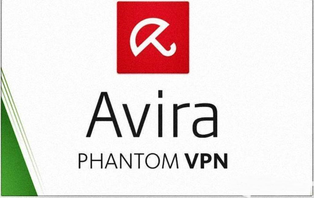 Avira Phantom Vpn Pro 2 28 5 20306 Free Download Circuito Eletronico Eletronicos