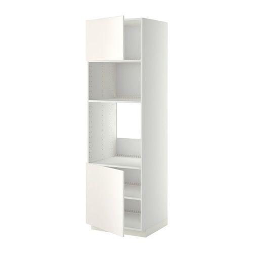 Shop For Furniture Home Accessories More Ikea Ikea Kitchen