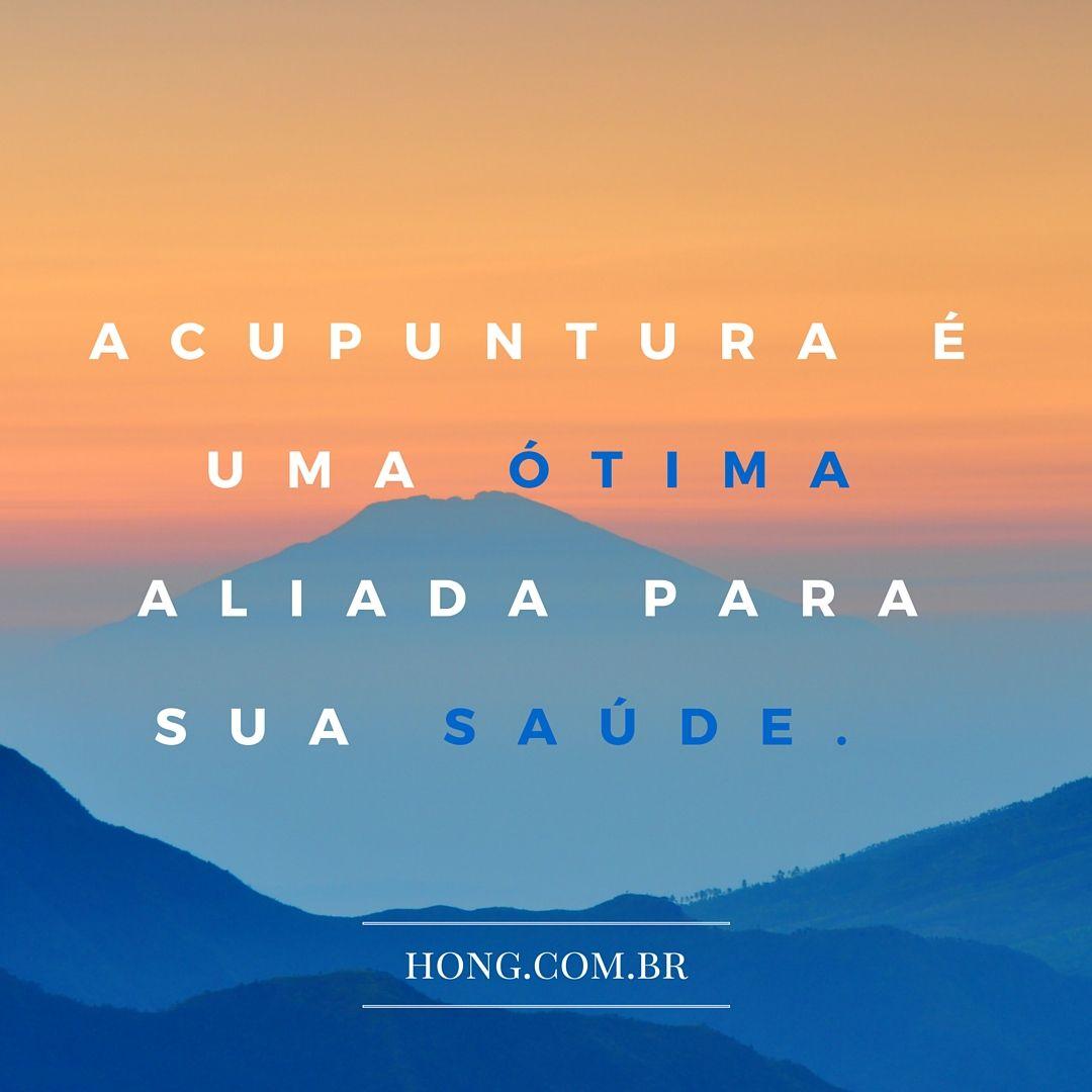 #acupuntura #acupuncture #medicinachinesa