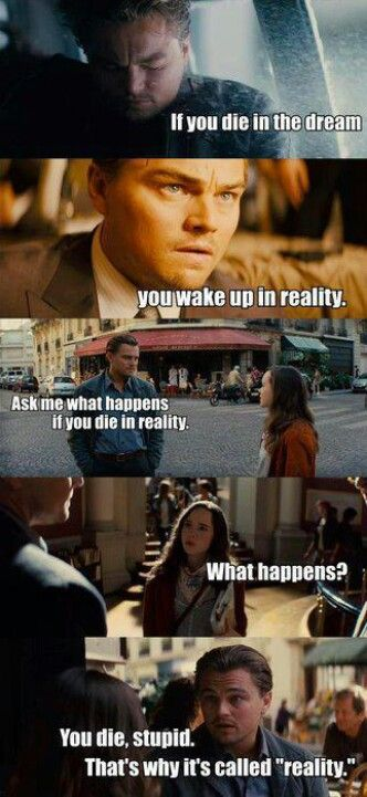 Inception   Memes hilarious cant stop laughing, Humor