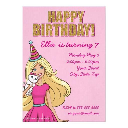Pin On Popular Characters Children S Birthday