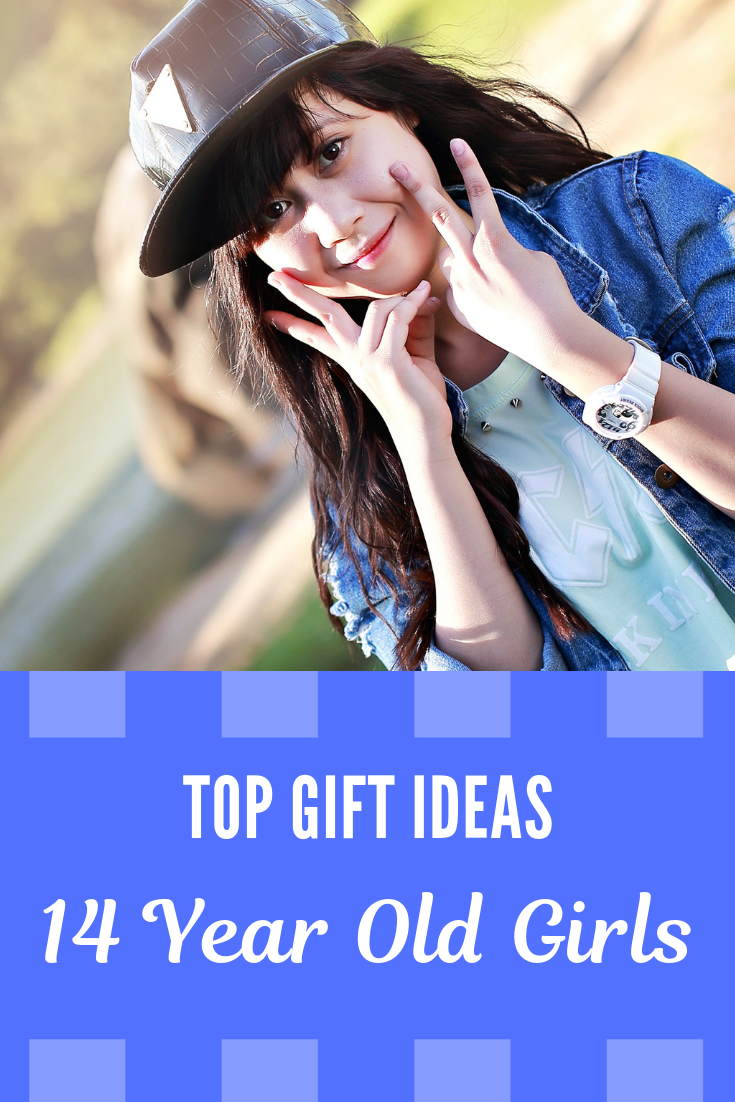 Christmas Gift Ideas For Girls Age 14.Gifts For 14 Year Old Girls Gifts For 14 Year Old Girls