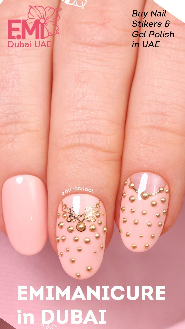 Cute 3d Nail Art Ideas For Manicure For Beginners Simple And Easy