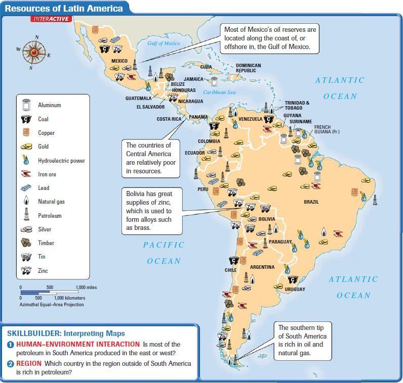 31244g 796758 latin america and caribbean maps pinterest 31244g 796758 latin americacaribbeanmapscards gumiabroncs Images