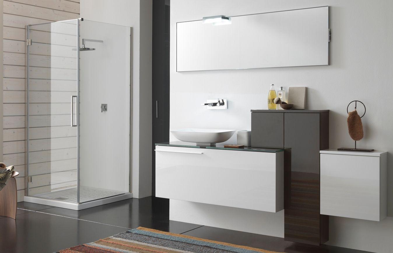 mobili bagno iperceramica opinioni design casa creativaForMobili Ikea Opinioni