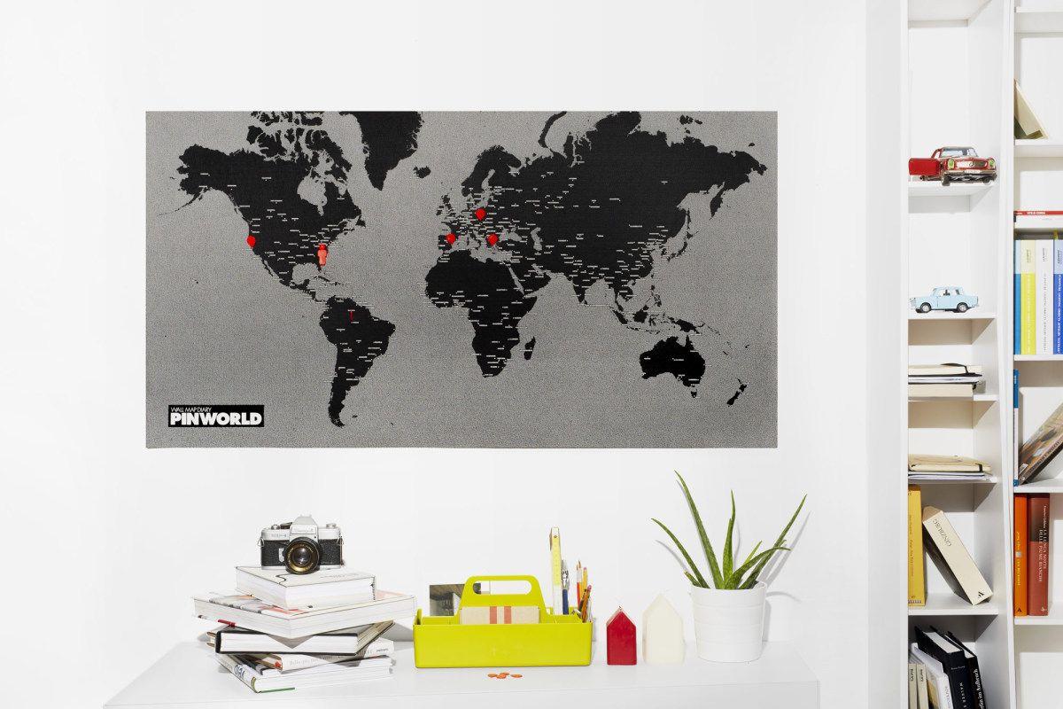 Pinworld Maps Palomar Bedroom Designs Pinterest Living  # Muebles Kautiva