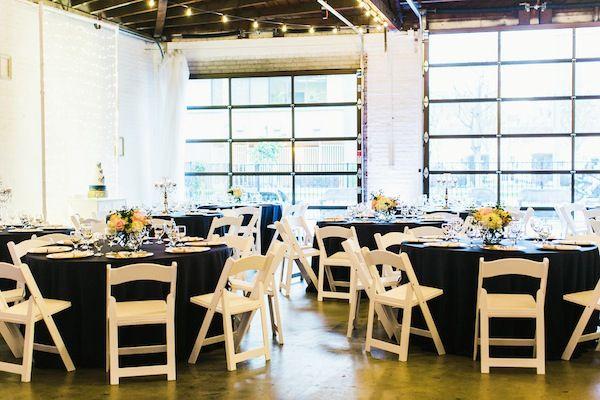 Open House At Studio 817 In Sacramento Milou And Olin Sacramento