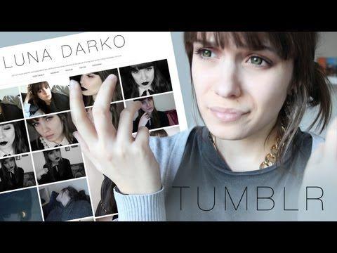 Hast du Tumblr? - YouTube