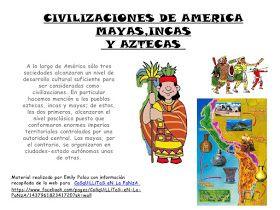 Civilizacion mesoamericana yahoo dating