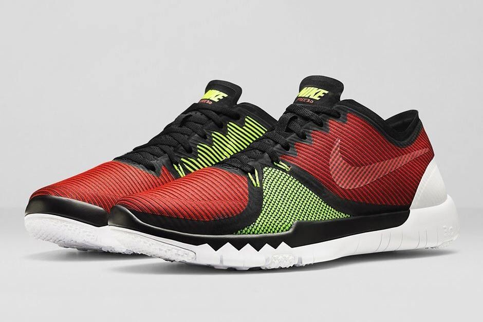 4f37a8d774216 italy nike roshe one mens shoe ba940 31e32  where to buy nike flex trail 2  women team red nike free running gray 52bc3 ecf85