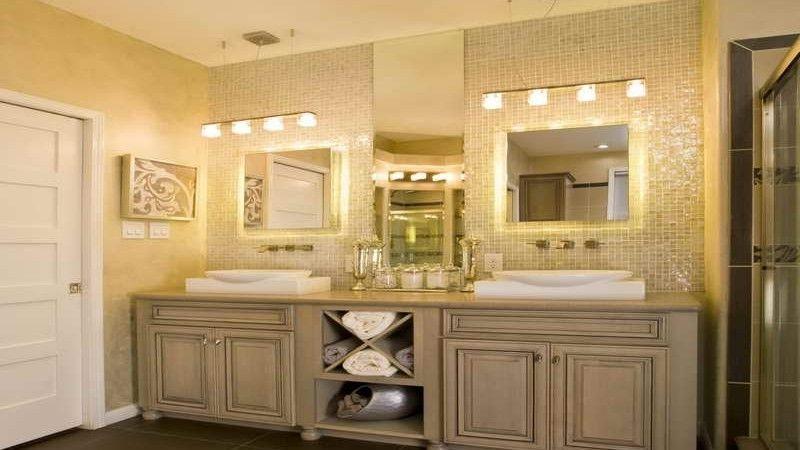 Mini Laterne Pendelleuchte Mehr Auf Unserer Website Wenn Wir Daruber Sprechen Pendelleucht Badezimmerbeleuchtung Helle Badezimmer Badezimmer Licht