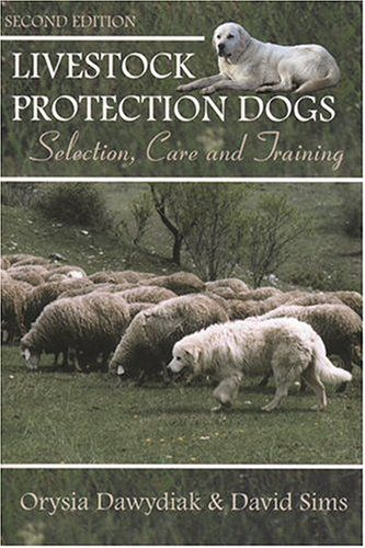 How To Train A Dog To Protect Backyard Chickens Farm Dogs