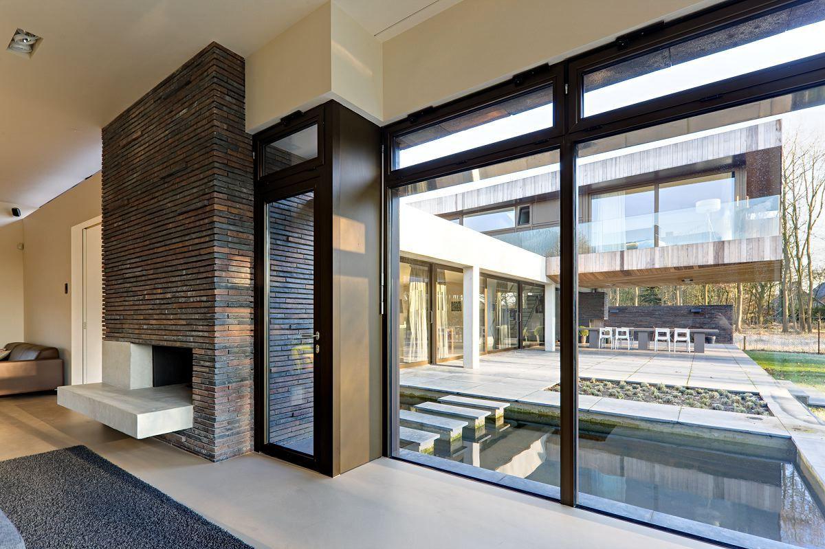 Milwaukeewindows Modern Windows Modern Window Design Window